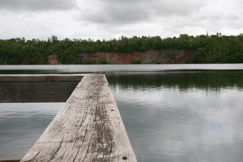miners lake1