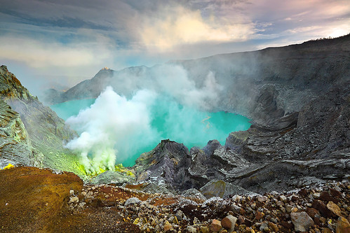 "Beautiful Ijen • <a style=""font-size:0.8em;"" href=""http://www.flickr.com/photos/13948669@N07/4720640872/"" target=""_blank"">View on Flickr</a>"