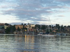 Lake Union (ElenaNW) Tags: union works parklake seattlewashingtonwaseattlewallingfordgas worksgas