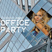 Colorado's Largest Office Party