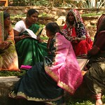 A citizens' jury evaluating agricultural research in India 08 by