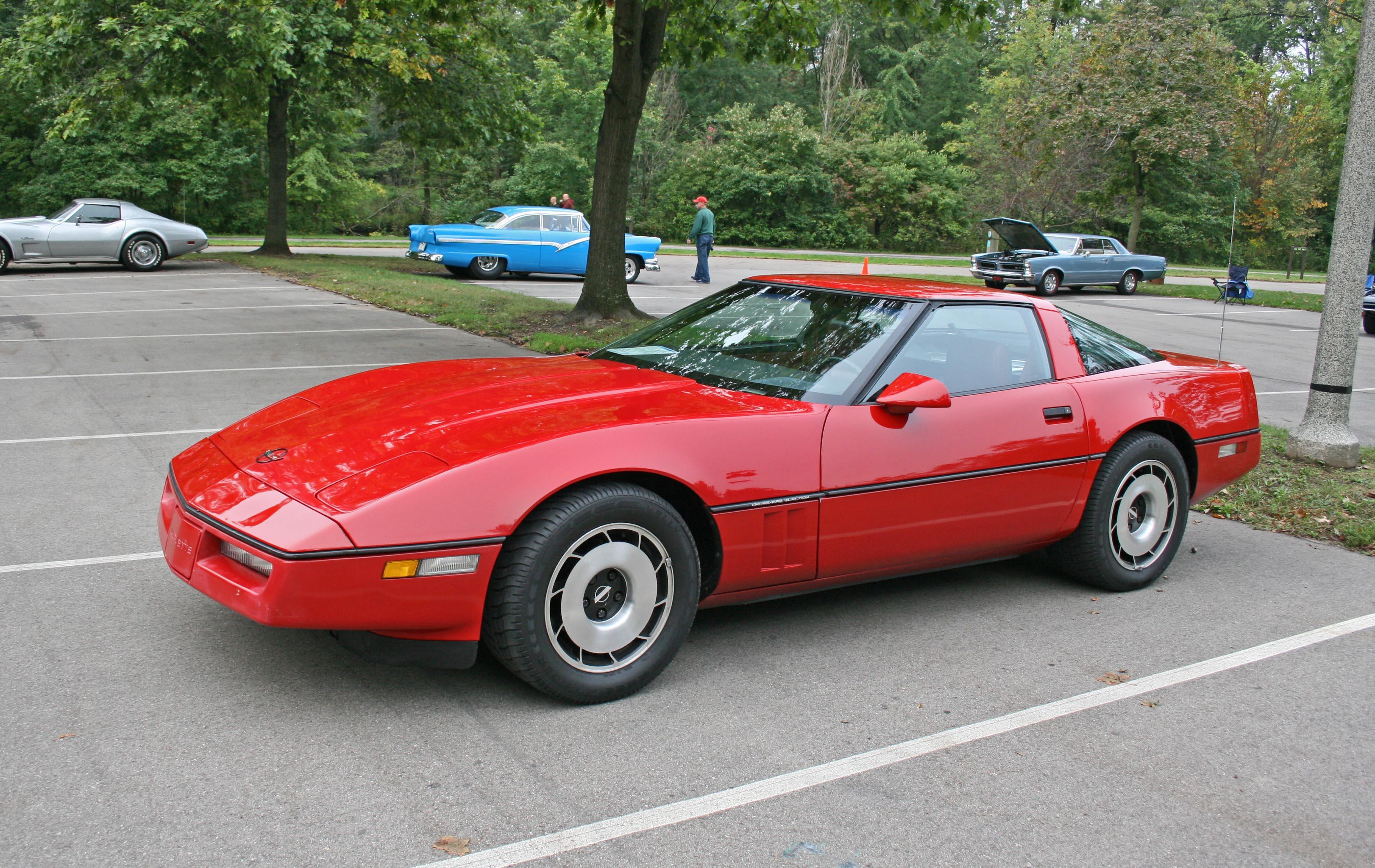 1984 Corvette Custom_zfPpqq1tBTLtanRKu3gijYdS7DQhC*o6DgAEmhO9xbkon 1984 Corvette Crossfire Injection Engine
