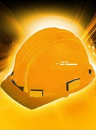 curso diplomado seguridad minera