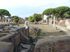 OstiaAntica_Page_10