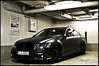 "S63 AMG ""Black Series"" *explored* (ThomvdN) Tags: germany munich mercedes benz nikon july automotive thom vr amg 2010 18105 s63 blackseries d5000 thomvdn carphotographt"