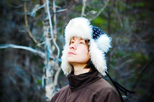 Jasper hike-0046