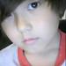 Young J-Reyez.