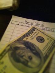 Big spendr