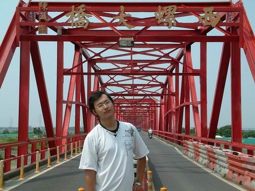 20070730--玠瑛的環島之旅306