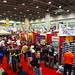 Busy Expo