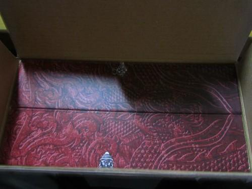 收藏盒-開盒啦.JPG