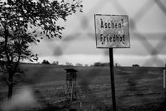 aschenfriedhof (montnoirat) Tags: leica blackandwhite film monochrome 35mm ed blackwhite nikon delta super xp2 f 400 m8 plus sw hp5 p 100 pan kodachrome mm d200 monochrom nikkor agfa 35 schwarzweiss weiss ilford fp4 m6 apx schwarz kz vr afs x1 leicacamera dx georg m9 m7 x2 gedenksttte mauthausen f3556g i 18105mm schwarzenberger leicam9 kzgedenkstttemauthausen pureblackandwhite georgschwarzenberger leicakamera leicam9monochrom leicam9monochrome