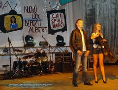 29 Octombrie 2010 » Balul Bobocilor Colegiul Naţional de Informatică Spiru Haret Suceava
