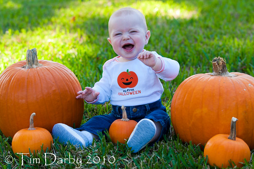 2010-10-29 - Riley Pumpkins-62.jpg