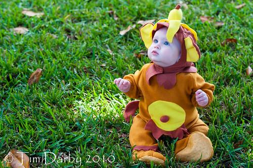 2010-10-31- Riley Halloween-170.jpg