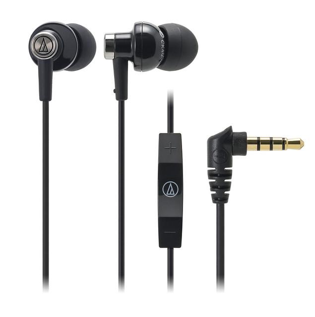 audiotechnica audiotechnicaheadphones