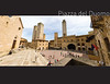 Siena+ChiantiREVISED_Page_24