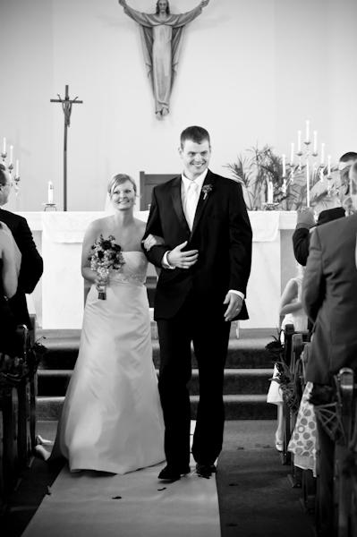 Wedding2-23