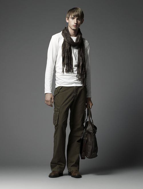 Jannik Schulz0084_Burberry Black Label(Official)