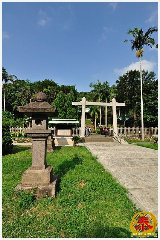 桃園神社 A (2)