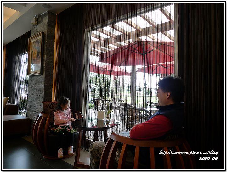 春水笈溫泉度假旅館 (40)