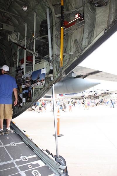EAA10_C-130H_33