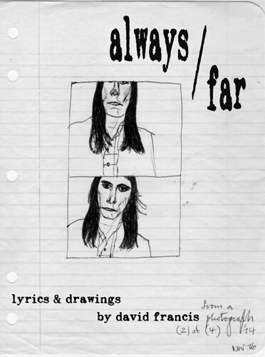 always/far cover