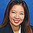 Senator Susie Chun Oakland's items