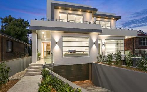 79A MacKenzie Street, Concord West NSW