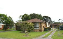 3 Telopea Avenue, Yamba NSW