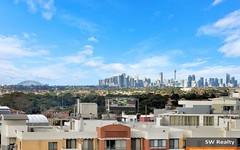 1311/4 Nipper Street, Homebush NSW