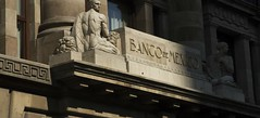 Banco de México considera hacer una pausa en incremento a tasas (conectaabogados) Tags: banco considera hacer incremento méxico pausa tasas