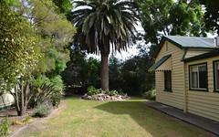 164 Jerilderie Street, Berrigan NSW