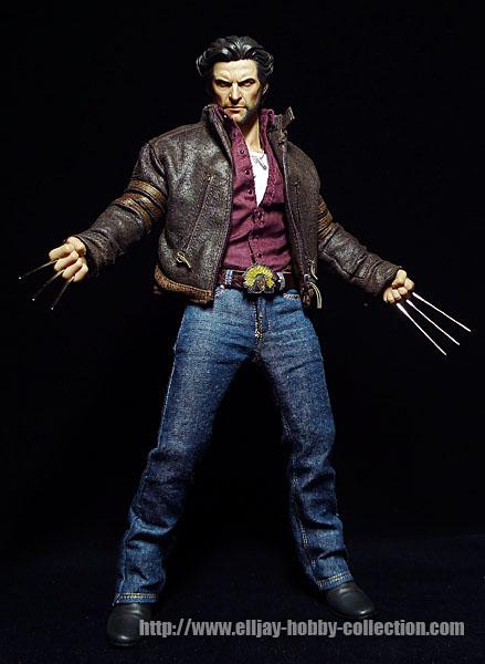 Wolverine (5)