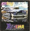 The sounds of art (ATOMIC Hot Links) Tags: wild music records car digital speed big cd flames fast oldschool stereo chrome albums sound classics cds rods audio loud mechanic hifi sounds carshow dragracing customs ratfink listen dragrace faster classictrucks kustom wildbunch soundeffects prostreet