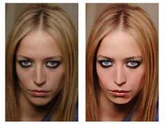 Beauty retouch (belgioitaly) Tags: beauty retouch