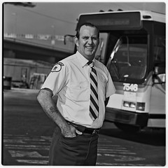 SCRTD - Riders Choice Winners RTD_3014_05 (Metro Transportation Library and Archive) Tags: busdriver event employees specialevents rtd scrtd employeeawards riderschoice busoperator dorothypeytongraytransportationlibraryandarchive southerncaliforniarapidtransitdistrict busexterior