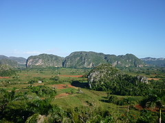 National Park Vinales 2