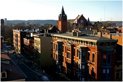 Over-the-Rhine (by and courtesy of Randy Simes)