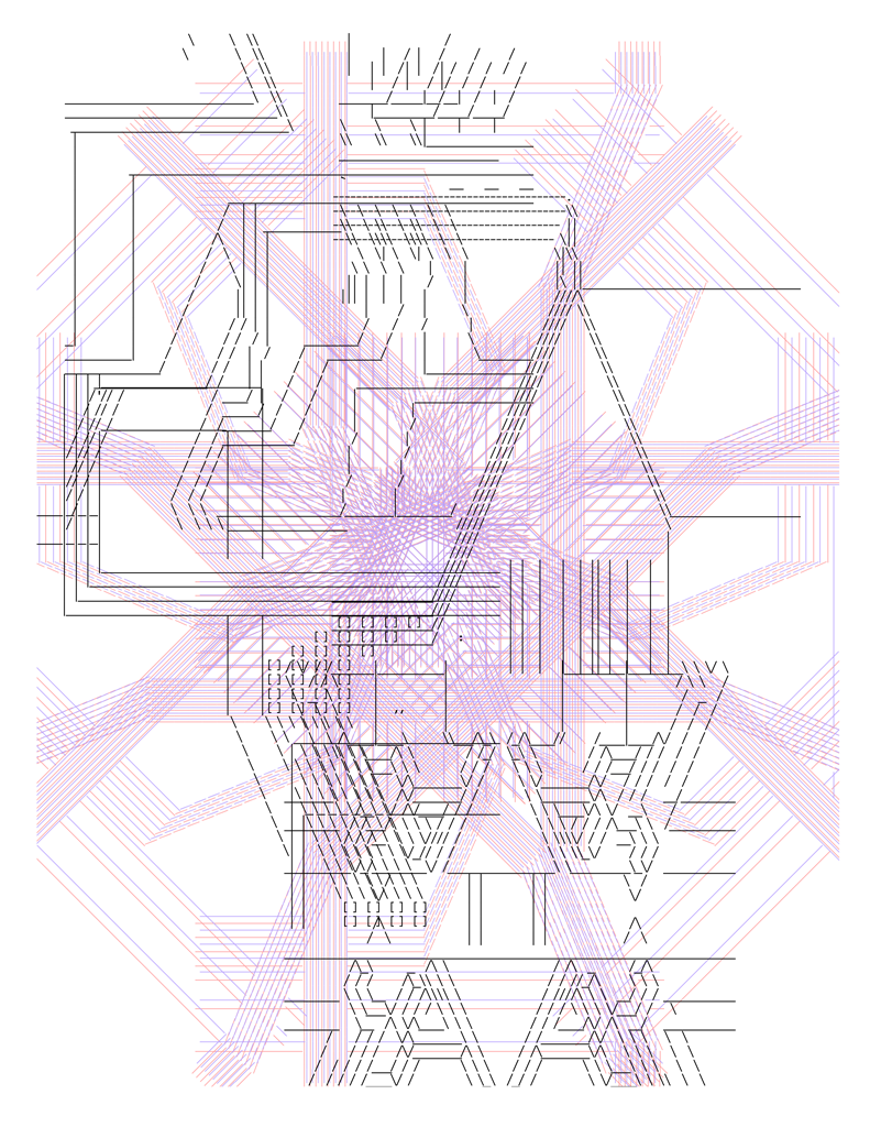 gridworks2000-blogdrawings-collage052