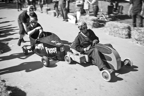 Hot Rod Hayride Soapbox Derby (39)