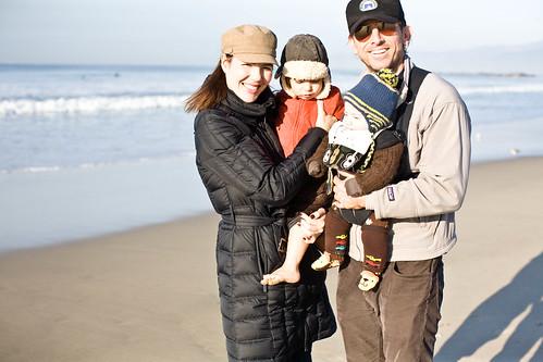 FamilyBeach 12-27-09-10