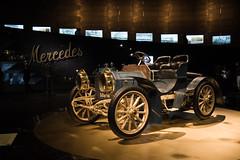 Merc06 (digital-lightbox) Tags: stuttgart mercedesbenz mercedesbenzmuseum 1902mercedessimplexstuttgartmercedesbenzmuseum