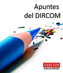 Apuntes DIRCOM