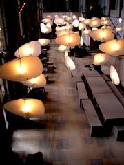 palais de tokyo, paris (jan bijker) Tags: paris palaisdetokyo