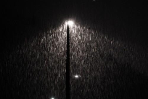 (4) Light