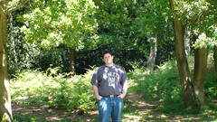 Before 134kgs