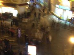 157 - Brussels - New Years Eve (LeamDavid) Tags: brussels belgium bruge