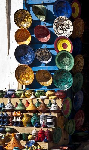 Morocco090142