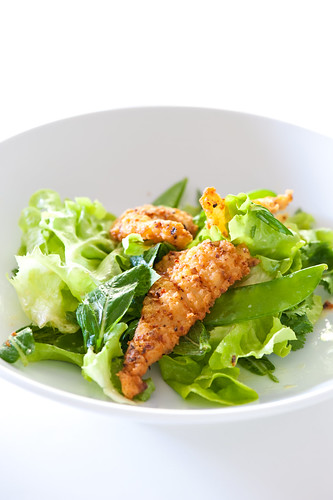 salad & noodles-21